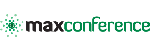logo-maxconference
