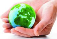 ekologiya-planety