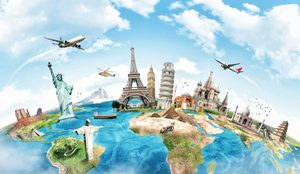 travel-the-world-together-with-one-stop-map-e1475523339407