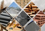 building-materials-2