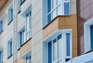 Навесные-вентлируемые-фасады