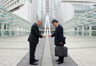 Japanese-Work-Culture_ новость