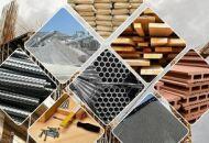 строительные материалы_н